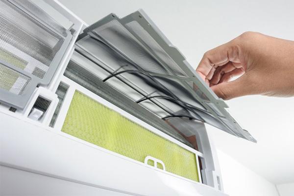 Вентиляция для квартир и коттеджей